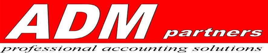 ADM Partners